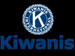Robinson Kiwanis Club