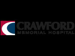 Crawford Memorial Hospital
