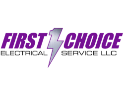 First Choice Electrical Service